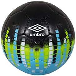 Umbro Podium - Balón de fútbol (tamaño 5): Amazon.es: Deportes y ...