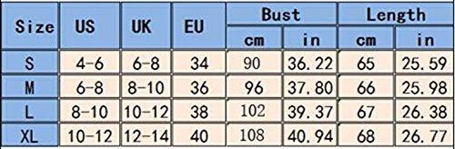 Bluse Casual Profondo T Tops Manica Estivi Collo Donna Shirt Tinta Maglietta Shirts Moda Corta Bende Sexy Unita V Camicie Rosso 8ffAqaI