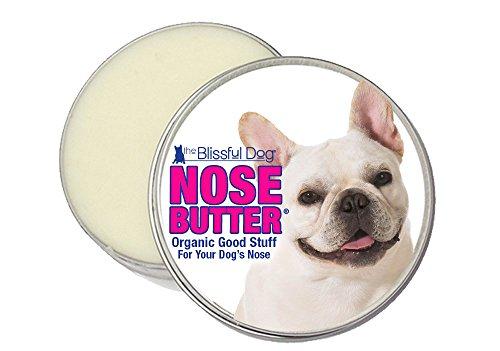 Blissful Dog French Bulldog 1 Ounce