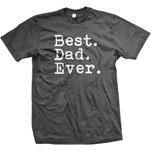 Good 10 dollar xmas gifts for dads