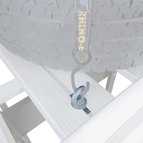 platform roof rack - 9
