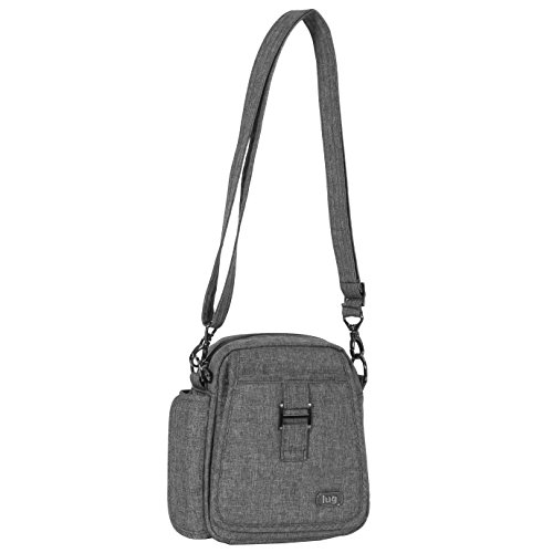 lug-womens-can-small-cross-body-bag-heather-grey-one-size