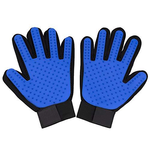 Bingoo Pet Grooming Glove