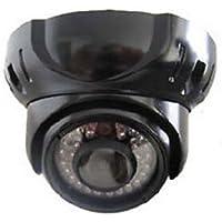 Hawk-I HAWK-370IRCD Outdoor Dome Camera