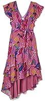 Tanya Taylor 'DITA' Dress