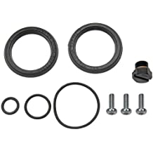 7 3 Fuel Filter Housing Rebuild Kit