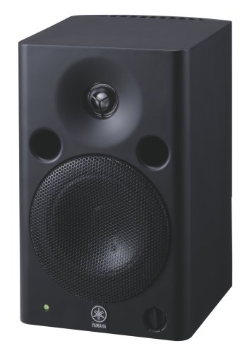 Yamaha MSP5 Studio Monitor ()