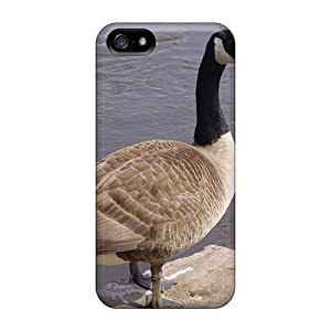 New Arrival With RpK28804rDhN Design For SamSung Note 3 Phone Case Cover - Canadian Goose