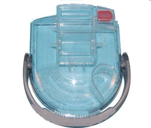 Bissell ProHeat Water Tank Assembly 0154439 ( Top Lid only )