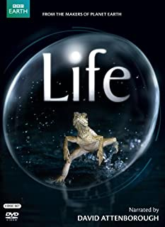 Life (original UK version) (B002UXRGLG) | Amazon price tracker / tracking, Amazon price history charts, Amazon price watches, Amazon price drop alerts