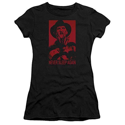 premium On Bella Elm para j Nightmare mujeres camiseta Street R4qXxdwd