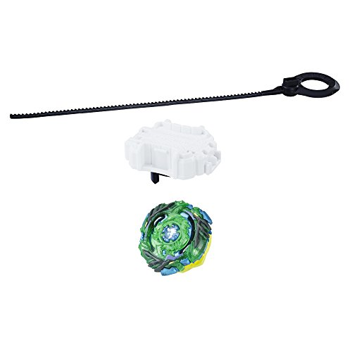 Beyblade Burst Evolution SwitchStrike Starter Pack Fafnir F3 from BEYBLADE