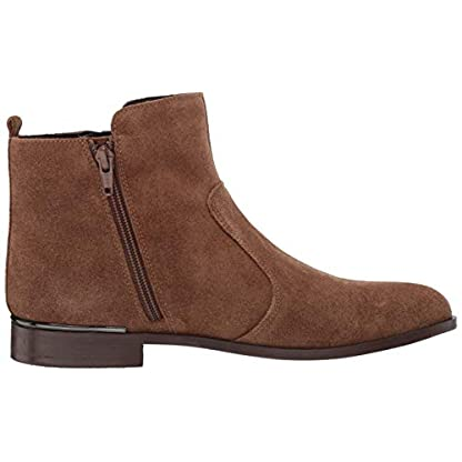 Marc Fisher Women's Rail Ankle Boot 6