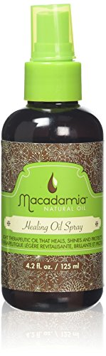 Macadamia Healing Oil Spray Ounce product image