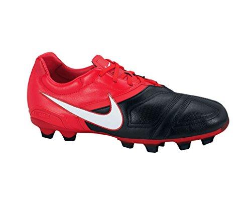 FG CTR360 CTR360 Mens Nike Nike FG Libretto Libretto qPxwzzYI