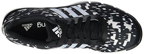 Noir Adidas blanc Adidas blanc blanc Adidas Noir blanc Adidas blanc Noir Noir Noir blanc Adidas Adidas Noir B0d0w5q