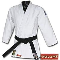 Noris - Kimono Judo Excellence équipe