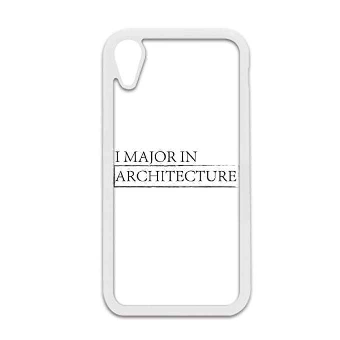 coque iphone xr citation anglais