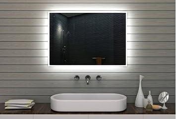 Rmi bypack specchio da bagno specchio da bagno specchio da parete