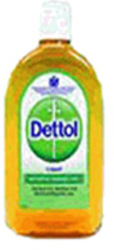 dettol-antiseptic-844-ounce