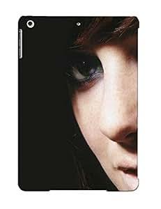 Popular Tinmanhect New Style Durable Ipad Air Case (DjrCauw2024PyXqB)