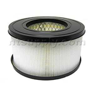 Amazon Com Replacement Hepa Filter For Honeywell Portable