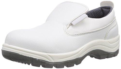 Maxguard W320, Chaussures de Sécurité Mixte Adulte