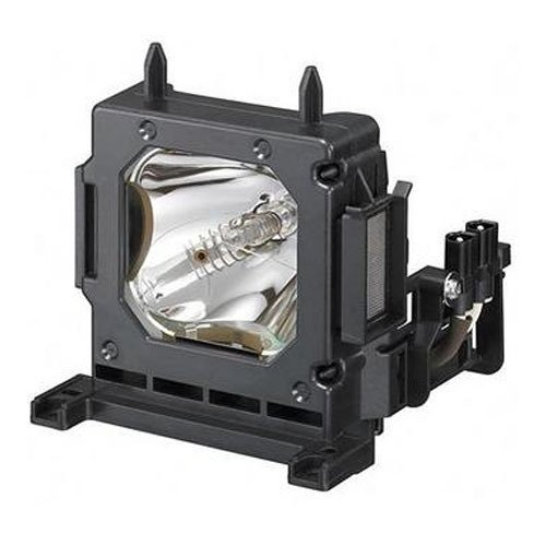 GOLDENRIVER LMP-H202 Projector Lamp Replacement. Projector Lamp Assembly with Genuine Original Bulb Inside. by GOLDENRIVER