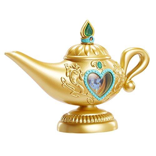 Disney Princess Aladdin Genie Lamp Toy - Import It All