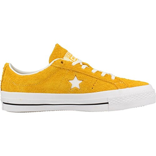 Unisex One Ginnastica C153064 Sneakers Da Star Basse Converse Scarpe RxwvAa7