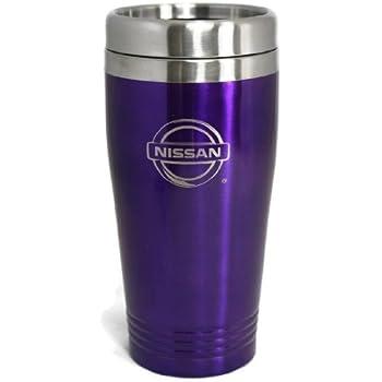 Nissan Travel Mug Amazon