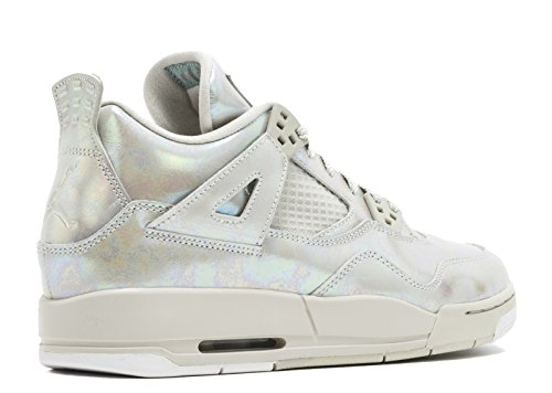 Retro Bambina Light Bone Air Nike Pearl Gg Da Jordan Bone cannon Scarpe Corsa 4 qtCxPzv