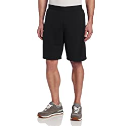 Oakley Men's Nekton Short