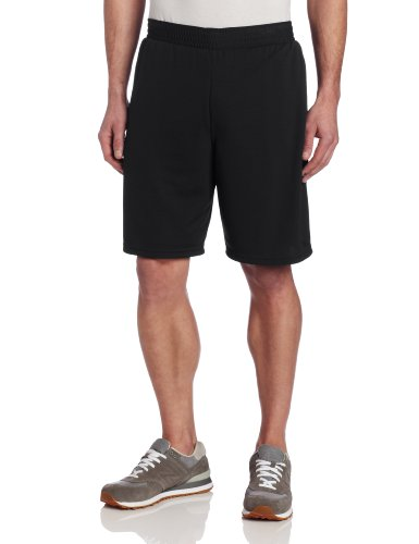 Oakley Men's Nekton Short, Jet Black, - Oakley Wallet Mens