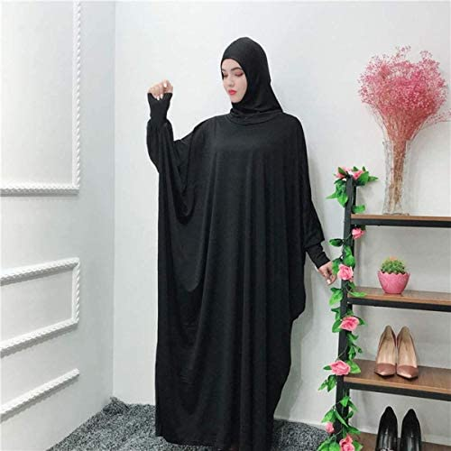 Abaya cheap _image4
