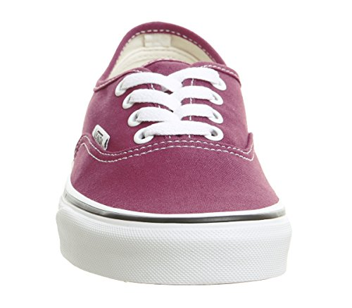 Authentic Vans Dry Vans Authentic Rose OBHFHR1qxw