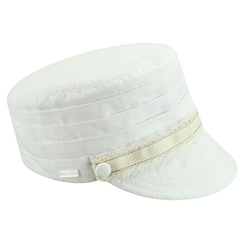 betmar-new-york-claudia-hat-one-size-white