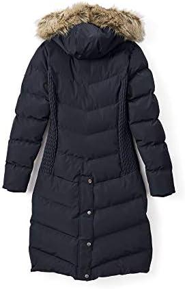 LeMieux My Loire Jacket Veste vison