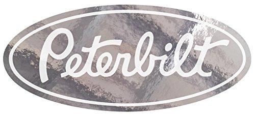 Peterbilt Logo 5