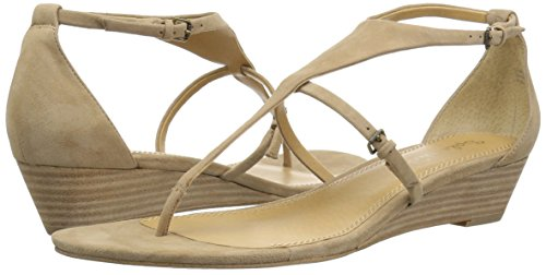 Sandal Sandal Brooklyn Women''s Women''s Women''s Splendid Brooklyn Mushroom Splendid Splendid Mushroom wBa5cOqz