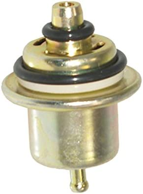 Original Engine Management FPR25 Fuel Pressure Regulator