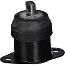Eagle BHP 1233H Engine Motor Mount (Front Right 2.4 3.0 3.2 L For Honda Accord Acura TL)