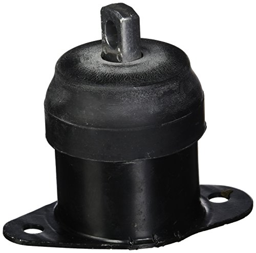 Motor New Acura Mount Engine (Eagle BHP 1233H Engine Motor Mount (Front Right 2.4 3.0 3.2 L For Honda Accord Acura TL))