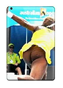 Frank J. Underwood's Shop Best Premium Tpu Venus Williams Tennis Cover Skin For Ipad Mini 2 5844110J68994855