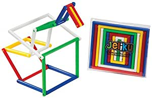 Its The Jeliku Toy