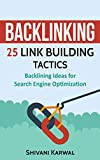 Backlinking: 25 Link Building Tactics: Backlining Ideas for...