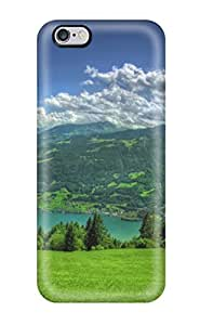 Hot New Photography Case Cover For Iphone 6 Plus With Perfect Design hjbrhga1544