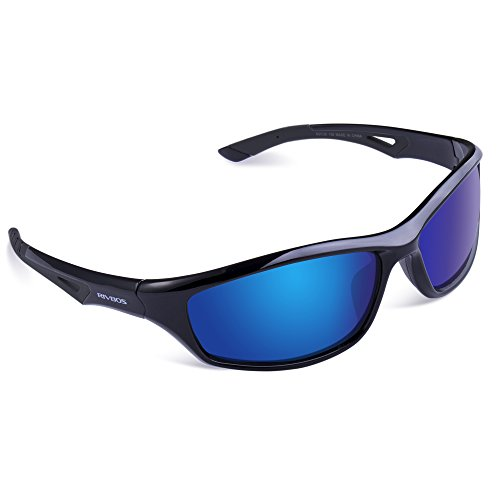 249af3fb7ff KEEP YOUR EYES COVERED FROM WORKOUT TO RACE DAY  Protect your eyes from wind