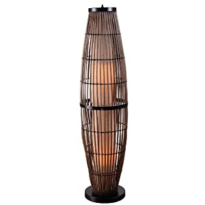 41vTn6NVq5L._SS300_ Best Coastal Themed Lamps