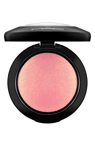MAC Mineralize Blush - Petal Power